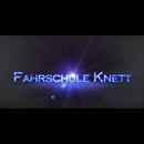 Fahrschule Knett in Frankfurt am Main