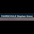 Fahrschule Stephan Grenz in Seevetal