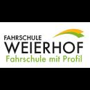 Fahrschule Weierhof GmbH in Mauchenheim