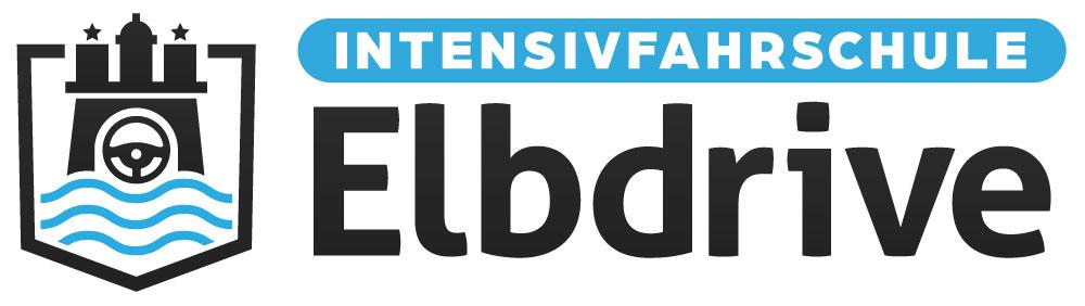 Intentensivfahrschule Elbdrive
