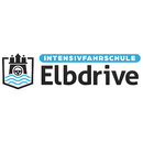 Intensivfahrschule Elbdrive in Hamburg