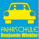 Fahrschule Benjamin Winkler in Aichwald