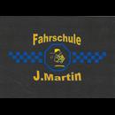 Fahrschule J. Martin in Brilon