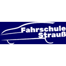 Fahrschule Johann Strauß in Bad Kohlgrub