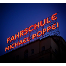 Fahrschule Poppei in Dortmund