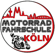Motorradfahrschule Köln