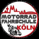 Motorradfahrschule Köln in Köln