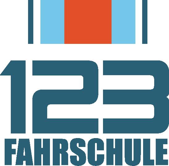 123FAHRSCHULE Rheinland GmbH