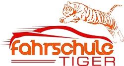 Fahrschule Tiger UG (haftungsbeschränkt)