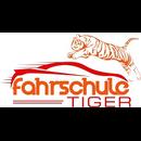 Fahrschule Tiger UG (haftungsbeschränkt) in Nürnberg
