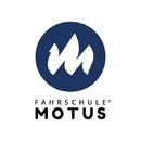 Fahrschule Motus in Köln