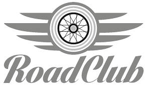 Fahrschule Road Club