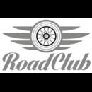 Fahrschule Road Club in München