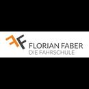 Florian Faber - Die Fahrschule in Regensburg