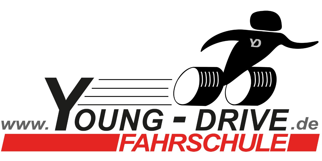 Fahrschule Young-Drive