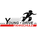 Young-Drive in Stotzheim