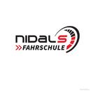 Nidal's Fahrschule in Bonn