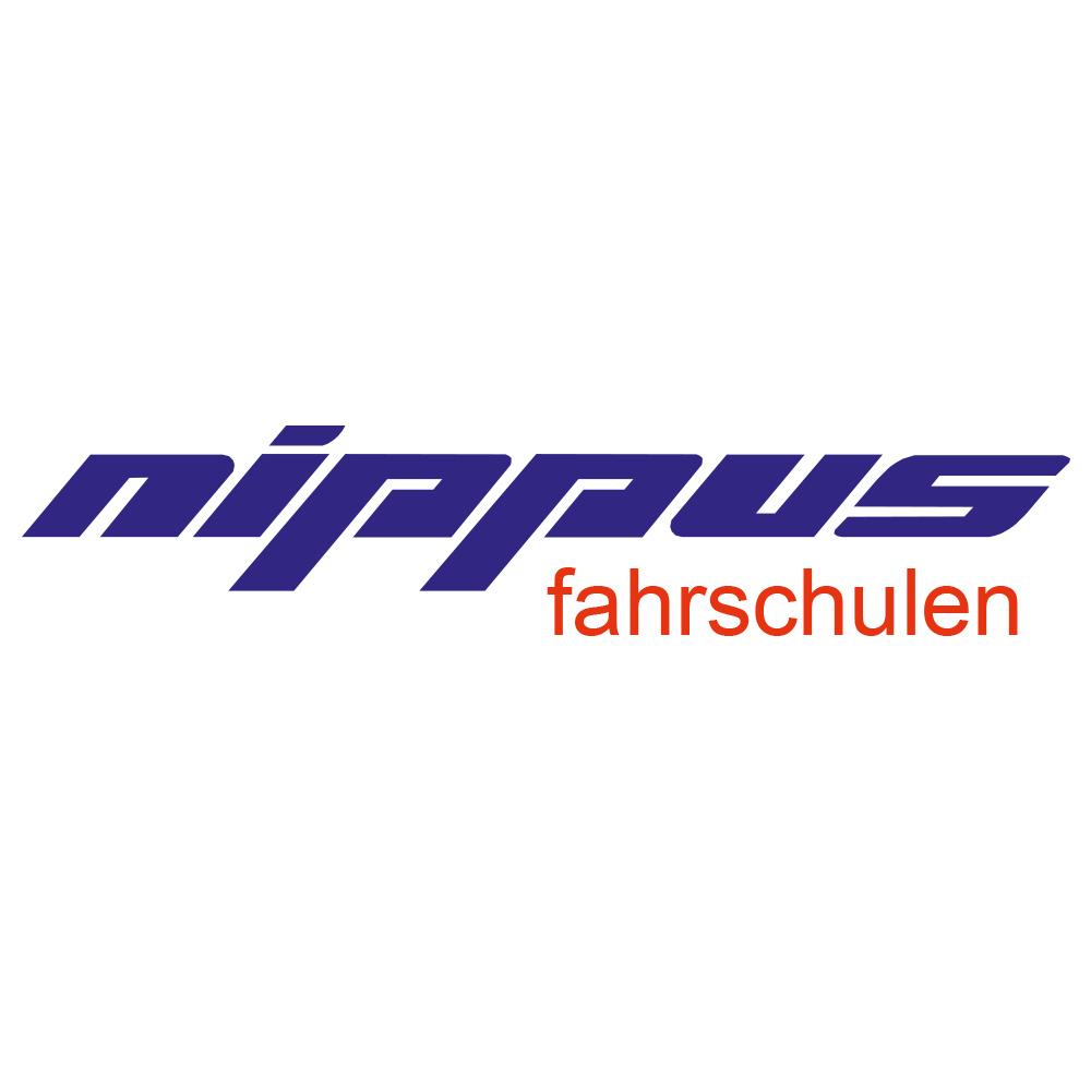 Fahrschule Nippus