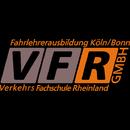 VFR Verkehrsfachschule Rheinland GmbH in Niederkassel