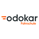 Odokar Fahrschule in Berlin