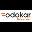 Odokar Fahrschule in Berlin