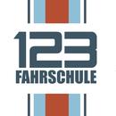 123FAHRSCHULE Duisburg in Duisburg