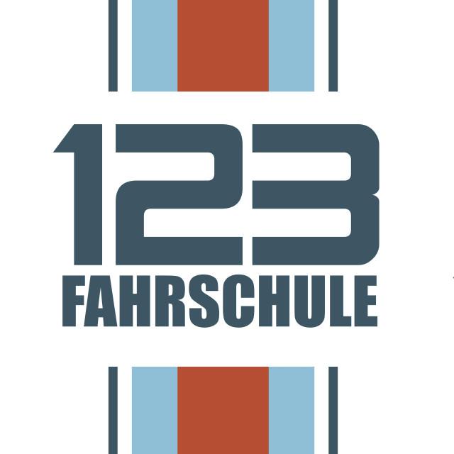 123fahrschule Niederrhein GmbH