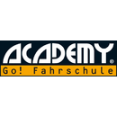 ACADEMY Go! Fahrschule in Düsseldorf