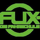 FLIX die Fahrschule in Köln