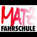 Fahrschule Matz in Laatzen