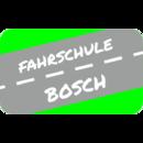 Fahrschule Bosch in Bergheim