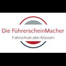 Fahrschule Die Führerscheinmacher in Essen