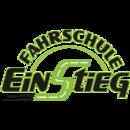 Fahrschule EinStieg in Heidelberg - Handschuhsheim