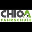 Fahrschule Chioa in Dortmund