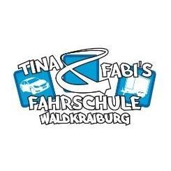 Tina und Fabi`s Fahrschule