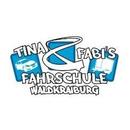 Tina und Fabi`s Fahrschule in Waldkraiburg
