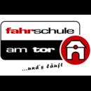 FR-Littenweiter in Freiburg im Breisgau