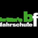 Britta`s Fahrschule in Lehrte
