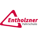 Fahrschule Entholzner in Obing