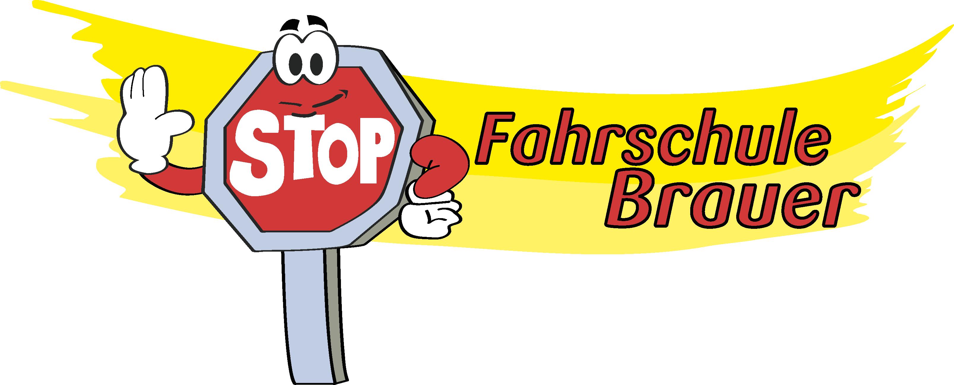 Fahrschule Brauer GmbH