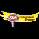 Fahrschule Brauer GmbH in Frankfurt