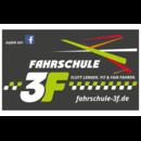 Fahrschule 3F GmbH in Bogen