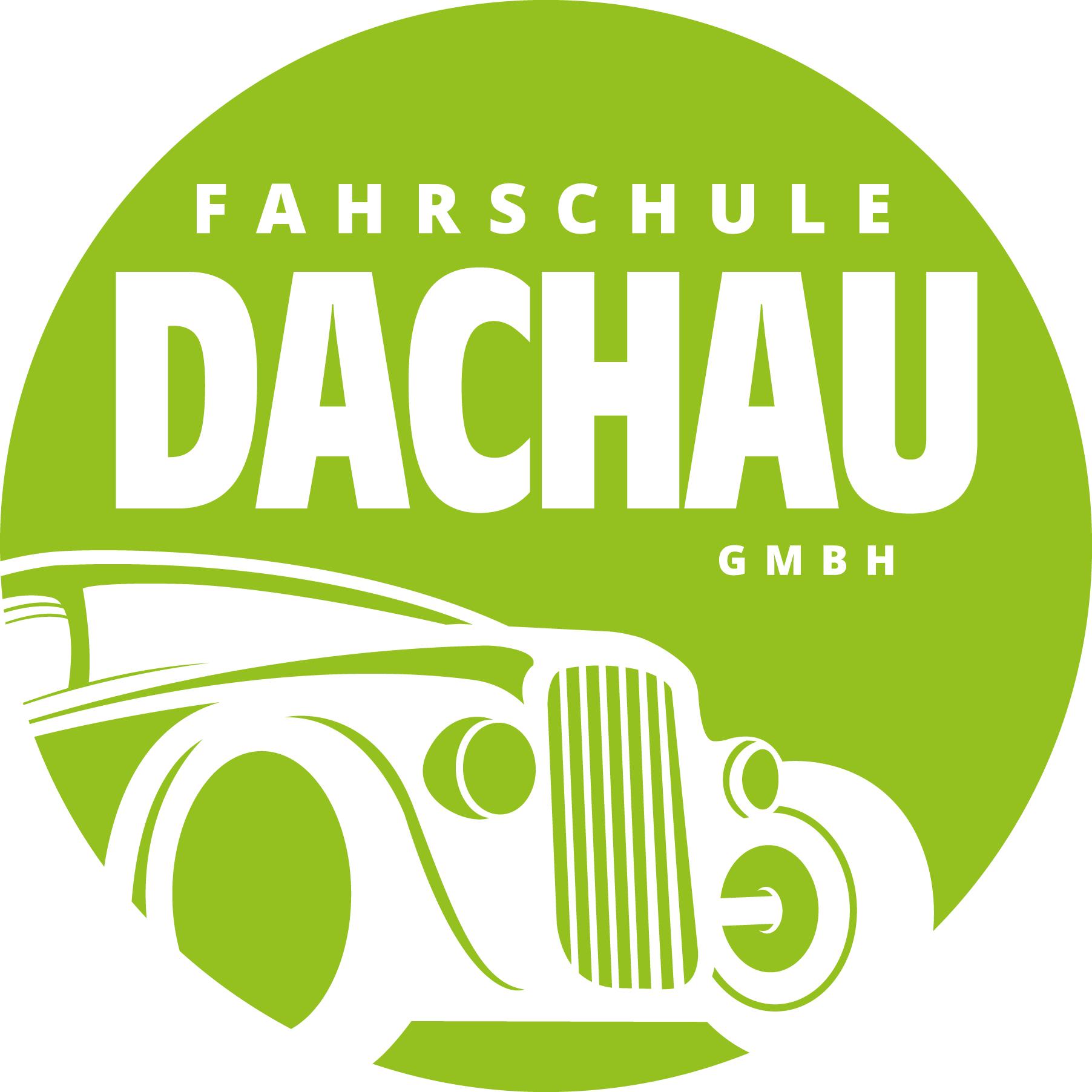 Fahrschule Dachau GmbH