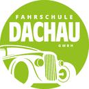 Fahrschule Dachau GmbH in Dachau