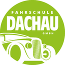 Fahrschule Dachau GmbH in Oberschleißheim