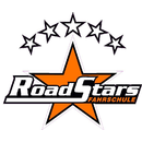 Fahrschule Road Stars GmbH in Hannover