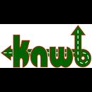 KAWB Kraftfahrer Aus- und Weiterbildung Jens Freitag in Neukirchen