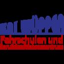 Wüpper Kai Fahrschule in Hamburg