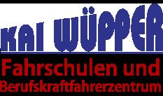Fahrschule Kai Wüpper