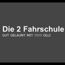 Fahrschule Die 2 Oliver Dehmer in Lüneburg